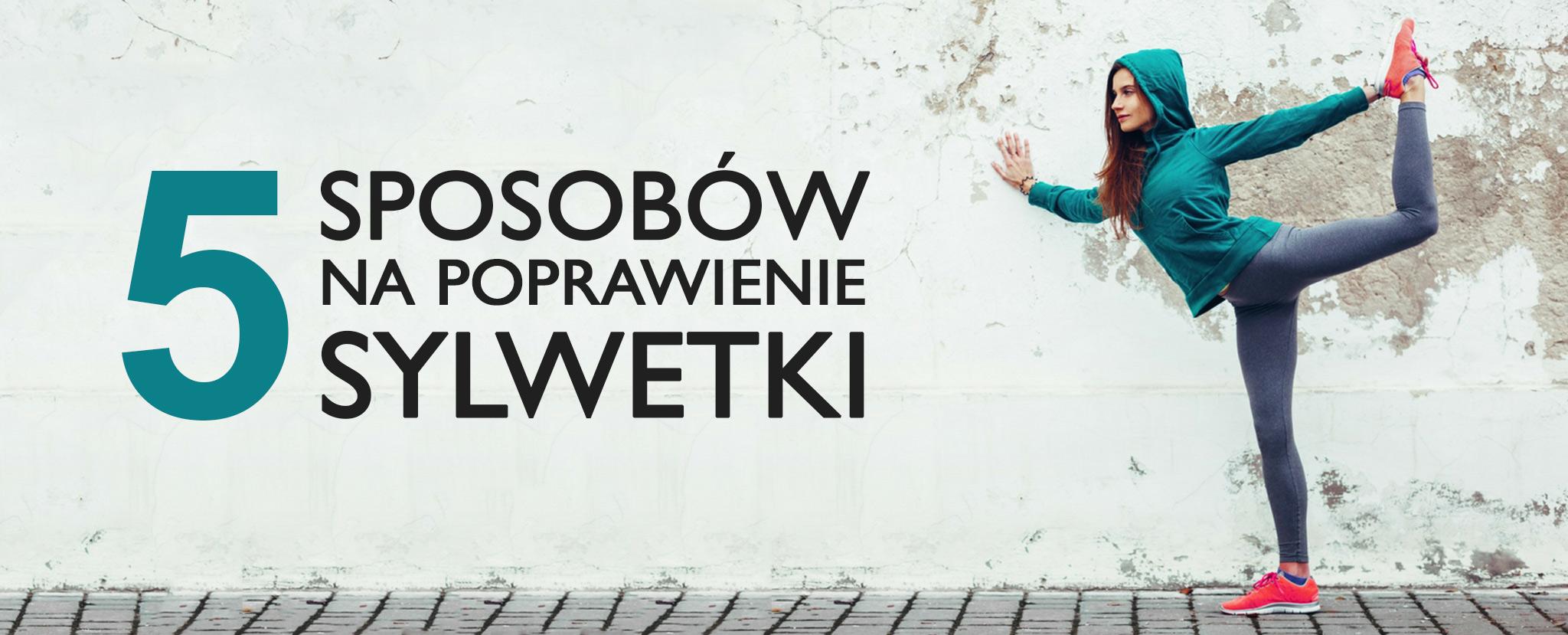 banner 5 sposobów na