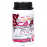 BCAA G-Force 1150 180 kaps