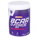 BCAA G-Force 1150 360 kaps