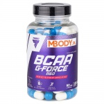 BCAA G-Force 1150 90 kaps
