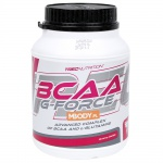 BCAA G-Force 600 g