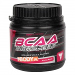 BCAA High Speed 130 g