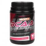 BCAA High Speed 300 g
