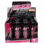 BCAA High Speed Shot 12x100ml BOX
