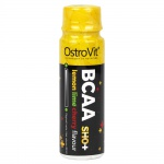BCAA Shot 80ml