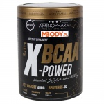 BCAA X-Power 400g