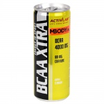 BCAA Xtra Energy In Sport 250 ml