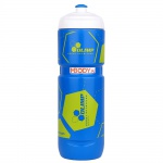 Bidon OSN 800ml Blue