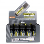 Blackweiler Shred Shot 20x60ml (BOX)