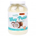 Booster Whey Protein 700g
