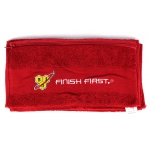 BSN Ręcznik Towel Gym - Finish First