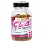 CLA Softgel 100 kaps