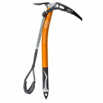 Climbing Technology Czekan Alpin Tour Plus 60cm