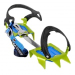 Climbing Technology Raki Snow Flex