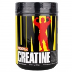 Creatine Powder 1000g