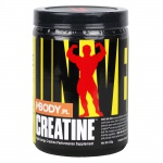 Creatine Powder 120g
