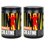 Creatine Powder 240g