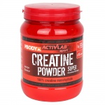 Creatine Super Powder 500g