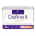 Define It Lady 60 tabletek