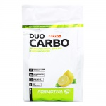 Duo Carbo 1000g