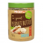 FA Peanut Butter 900g Smooth