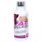Fat Killer 500ml