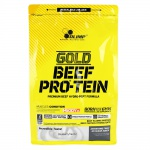 Gold Beef-Protein 700g