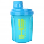 IHS Shaker 300ml Blue