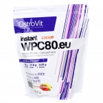 Instant WPC80 900g