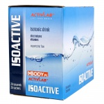 Iso Active 20x31,5g (BOX)