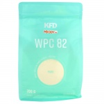 KFD Pure WPC 82 Instant 700g