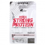 Mega Strong Protein 700g