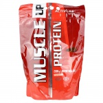 Muscle Up Protein 2000g