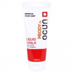 Ocun Magnezja w kremie - LIQUID CHALK 100ml