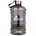 Olimp Water Jug 2200ml (kanister, bukłak)