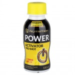 Power Activator Shot 100ml