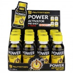 Power Activator Shot 12x100ml (BOX)