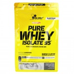 Pure Whey Isolate 600g