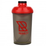 Results Shaker 500ml