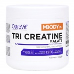 Tri Creatine Malate 300g Pure