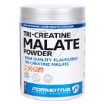 Tri-Creatine Malate Powder 400g