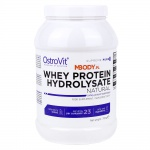 Whey Protein Hydrolysate 700g WPH