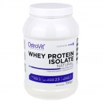 Whey Protein Isolate 700g Pure