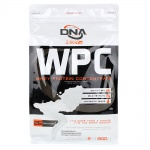 WPC 900g DNA