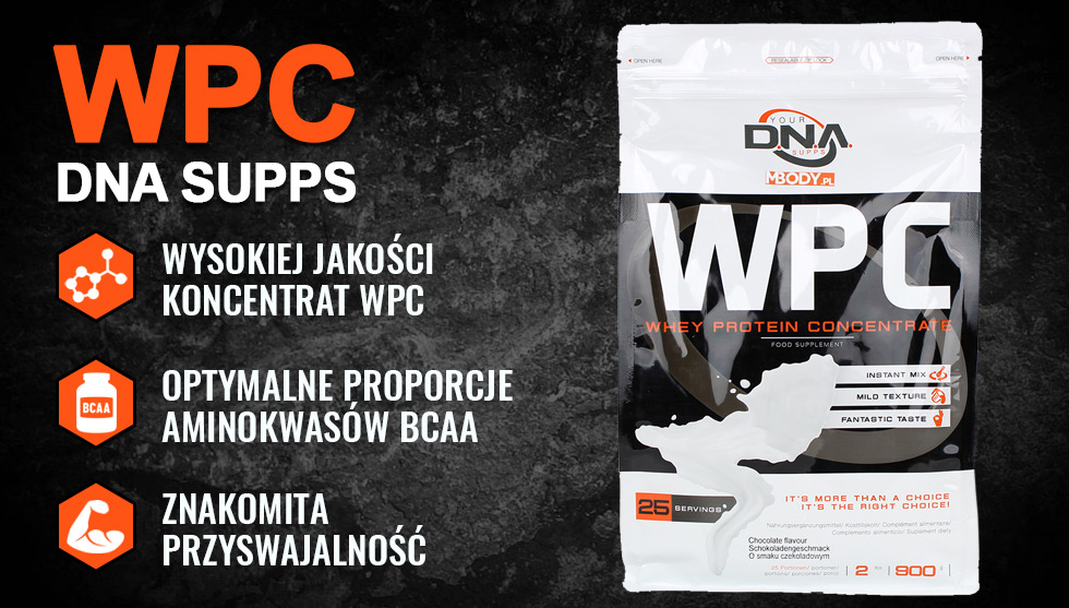 dna wpc banner